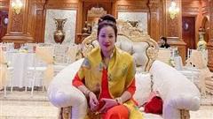 Hôm nay (18/9), vợ Đường 'Nhuệ' hầu tòa vì tội gì?