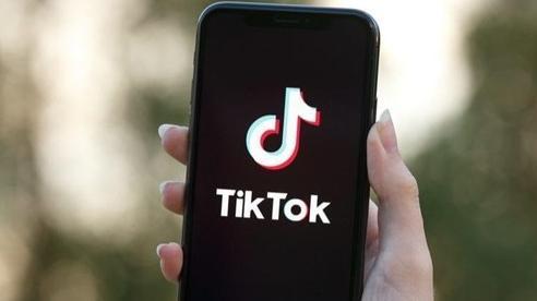 TikTok sẽ niêm yết trên sàn Mỹ nếu được ông Donald Trump phê duyệt thỏa thuận