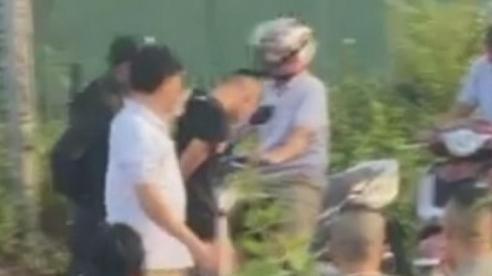 Chiến sĩ CSCĐ bị xe tông tử vong: Tài xế và chủ xe đối diện mức án nặng nhất