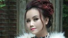 Diễn viên 4 đời chồng, Lý Phương Châu bàn chuyện đánh ghen