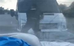 Tông tử vong cảnh sát cơ động trên cao tốc Hà Nội - Bắc Giang, tài xế đối diện án phạt nào?