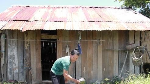 Đắk Lắk: Đề nghị truy thu số tiền hỗ trợ Covid-19 chi sai đối tượng