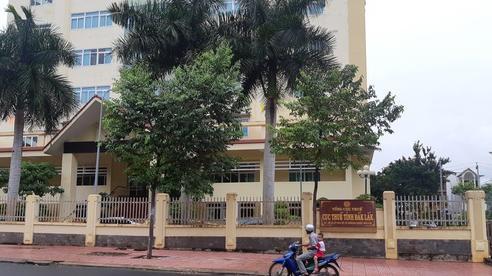 Tréo ngoe quyết định áp giá đất của tỉnh Đắk Lắk, dân dài cổ chờ nộp thuế