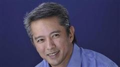 Philippines: Tuyên chiến với sự 'hành hạ không mệt mỏi' của karaoke