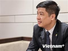 Con đường mới của 'gã khổng lồ' công nghệ Microsoft tại Việt Nam