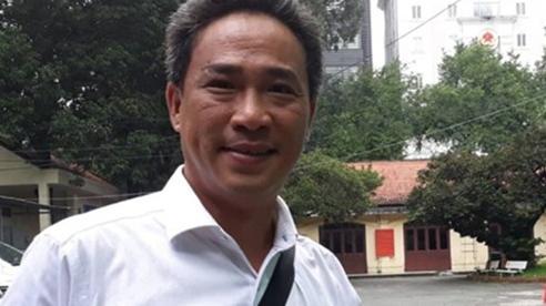 Bắt một chuyên viên Văn phòng UBND TP Hồ Chí Minh