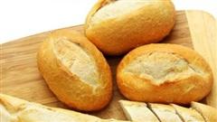 5 sai lầm tai hại khi ăn bánh mỳ, nhiều người mắc phải mà không biết