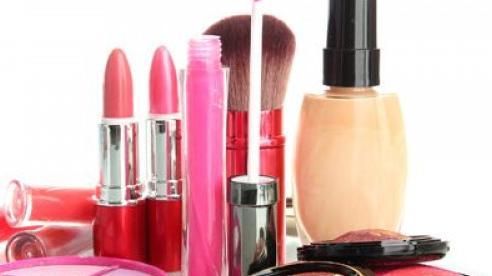 4 nguyên tắc khi bảo quản mỹ phẩm