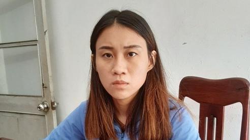 Phú Yên: Khởi tố nữ quái lừa làm sổ đỏ chiếm đoạt hàng trăm triệu đồng