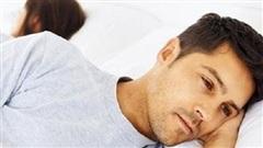 Vợ chồng lục đục vì chất lượng cuộc 'yêu' giảm, càng không ngờ với lý do phía sau
