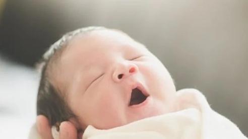 Nhiều người vô sinh vì cố chờ năm đẹp, hợp tuổi mới sinh con