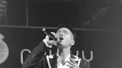 Tranh cãi khi nghe Quân A.P hát live bài mới: Người khen truyền cảm, kẻ khẳng định như hết hơi?
