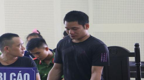 Hôn nhân không hạnh phúc, thai phụ nhờ người đưa sang Trung Quốc lấy chồng