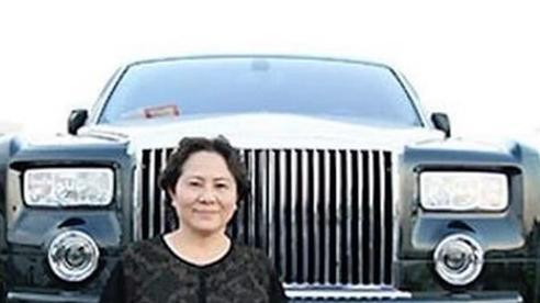 Nghe nữ đại gia 'rót mật', dàn cựu lãnh đạo UBND TP. HCM nhận kết đắng