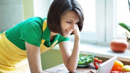 Cảnh báo bạn nên thay đổi chế độ ăn uống