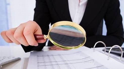 144 doanh nghiệp nợ thuế trăm tỷ đồng bị cục Thuế Hà Nội 'bêu tên'