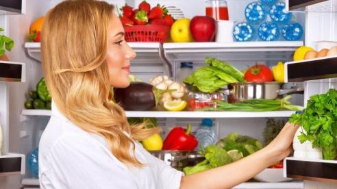 Cách dùng tủ lạnh vừa bền lâu vừa tiết kiệm điện