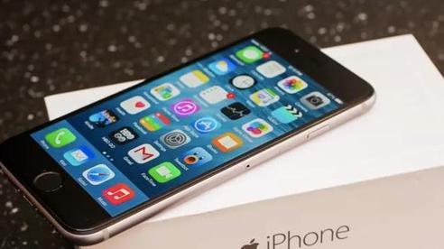 5 chiếc iPhone đầy tai tiếng Apple từng tung ra thị trường
