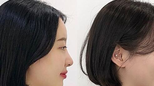 Chọn được kiểu tóc phù hợp sẽ giúp bạn trẻ xinh hơn