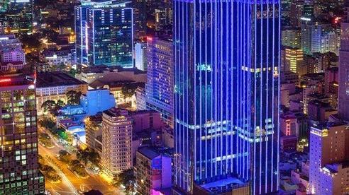 Quang Thuận vừa chào bán 60 lô trái phiếu với tổng giá trị 6.000 tỷ, tính từ đầu năm đã huy động 9.450 tỷ đồng