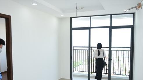 [Kinh Nghiệm Đầu Tư] Những lưu ý khi đi mua căn hộ trong thời thị trường BĐS khó khăn