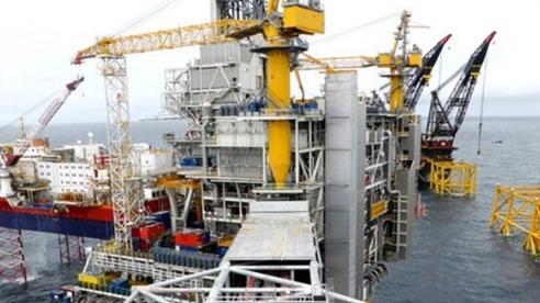 Giá xăng dầu hôm nay 19/9: Nguồn cung thâm hụt đẩy giá dầu bật tăng mạnh