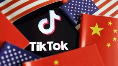 Ẩn số thương vụ TikTok