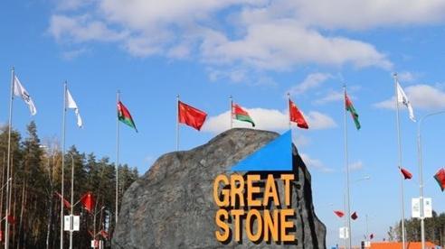 Trung Quốc-Ấn Độ: Xóa sổ 'tiếng sấm' ở biên giới khi 'tên đã trên dây, đạn đã lên nòng'?