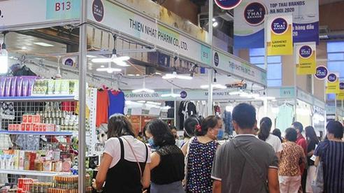 Doanh nghiệp Thái Lan đánh giá triển vọng phục hồi kinh tế Việt Nam 'rất sáng'