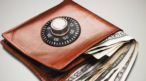 Nếu bạn chưa biết làm sao để tiết kiệm tiền, hãy tham khảo lời khuyên tài chính của những người thành công nhất