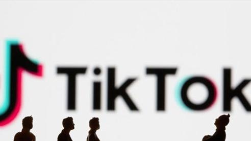TikTok được định giá 60 tỷ USD
