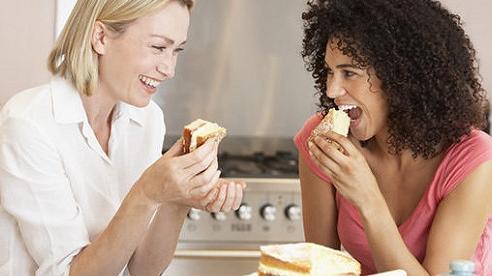 4 thói quen ăn sáng gây mệt mỏi cả ngày