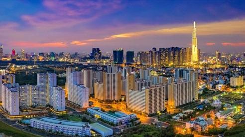Góp ý vào các đề án mô hình chính quyền đô thị tại thành phố Hồ Chí Minh
