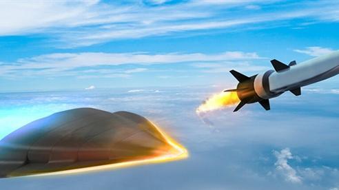 Mỹ-NATO cài thế, mong Nga sập bẫy!
