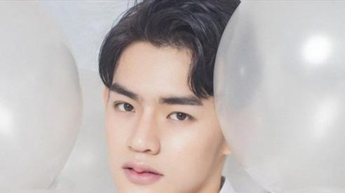 Chọn năm đại dịch để comeback 'đường đua' âm nhạc, ca sĩ Tino nói gì?