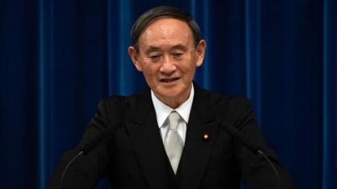 Tân Thủ tướng Nhật Bản sẽ giải 'bài toán quan hệ' như thế nào?