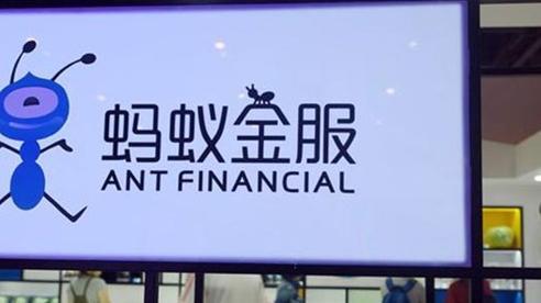 Tin tức công nghệ mới nhất ngày 21/9: Jack Ma's Ant nâng mục tiêu tài trợ IPO lên 35 tỷ USD