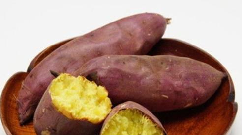 Đẩy lùi ung thư từ chính thực phẩm trồng ngay trong vườn, giá rẻ đến bất ngờ