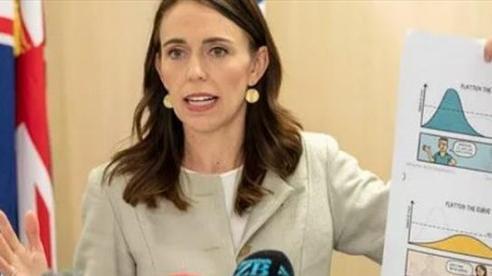 New Zealand dỡ bỏ giãn cách xã hội trên toàn quốc, trừ thành phố Auckland