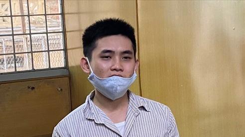 Ham 1 triệu tiền lời bán ma tuý, trả giá hơn 15 năm tù