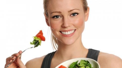 Bí quyết giúp cơ thể tự bổ sung sản sinh collagen chống lão hóa