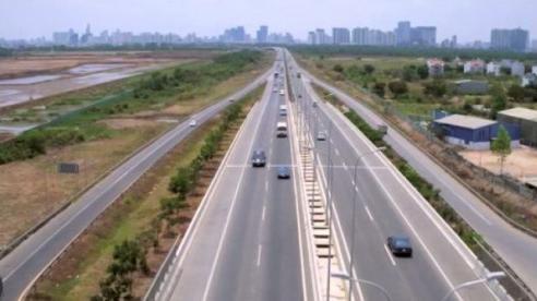 TP Hồ Chí Minh chặn đứng làn sóng trục lợi 'đất công thành đất ông' - Bài 1: Cái kết xứng đáng cho một dự án BT bất thường