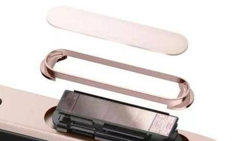 Đây là thứ iPhone 12 nên học hỏi từ iPad Air mới nhất