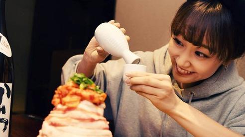 3 loại thực phẩm hại gan nhất nhưng có loại nhiều người thích ăn ngon vẫn tiêu thụ thường xuyên