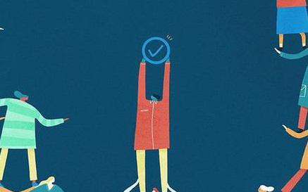 9 thói quen tốt của một nhân viên ưu tú, thói quen thứ nhất rất ít người làm được