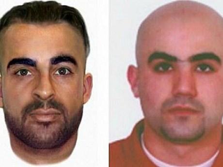 Bulgaria: Tù chung thân 2 đối tượng đánh bom khủng bố năm 2012