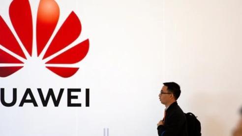 Huawei như thể 'chết đuối vớ được phao' khi hay tin AMD kiếm được giấy phép của Mỹ