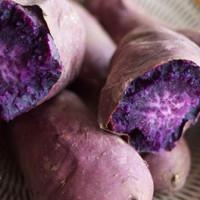 6 siêu thực phẩm giúp giảm cân cực nhanh