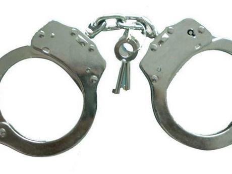 Khởi tố, bắt tạm giam một viên chức y tế có dấu hiệu lừa đảo