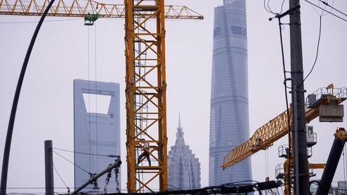 SCMP: Nếu Mỹ tách rời kinh tế với Trung Quốc, hung tin sẽ đến với không chỉ châu Á